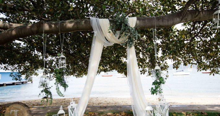tl-wedding-1230-7