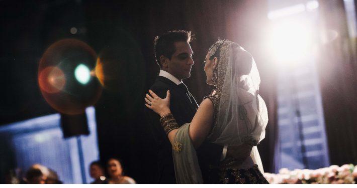 tl-wedding-0228-17