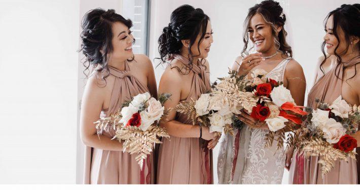 tl-wedding-0228-2